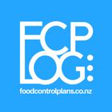 FCP LOG-6